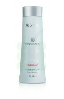 EKSPERIENCE ANTI HAIR LOSS Revitalizing Cleanser (Shampoo)