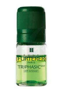 RENE-FURTERER_Haarausfall_TRIPHASIC_VHT_ATP-Intensif_5ml
