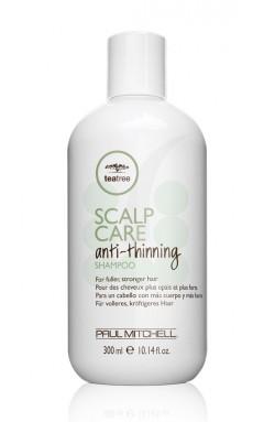 PAUL-MITCHELL_Haarpflege_TeaTree_ScalpCare-_anti-thinning_Shampoo_Haarshampoo_300ml