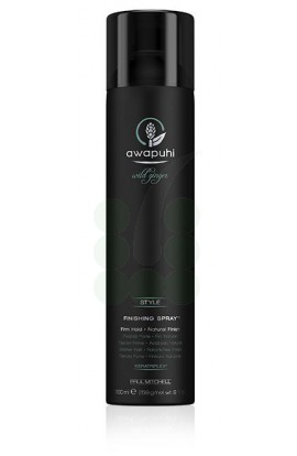 Haarpflege_PAUL-MITCHELL_awapuhi_wild-ginger_STYLE_Finishing-Spray_Keratriplex_Haarspray_300ml