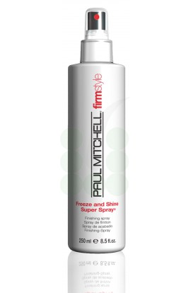 Haarpflege_PAUL-MITCHELL_firmstyle_Freeze-and-Shine-Super-Spray_250ml_Haarspray