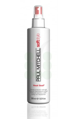 Haarpflege_paul-mitchell_softstyle_Heat-Seal_Thermal-protection-and-style_Styling-mit-Hitzeschutz_Haarfinish_250ml