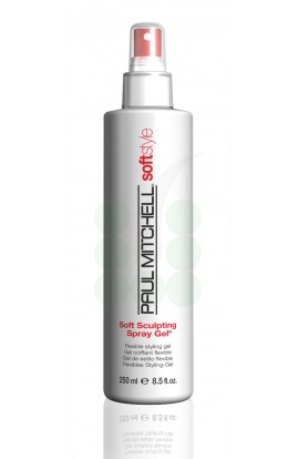 Haarpflege_paul-mitchell_softstyle_Soft-Sculpting-Spray-Gel_Flexible-styling-gel_Flexibles-Styling-Gel_Haargel_250ml