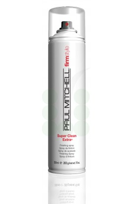 Haarpflege_PAUL-MITCHELL_Super-Clean-Extra_359ml_Haarspray