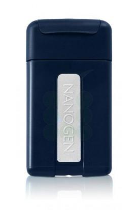 Nanofibres Nanogen Puder zur Haarverdichtung