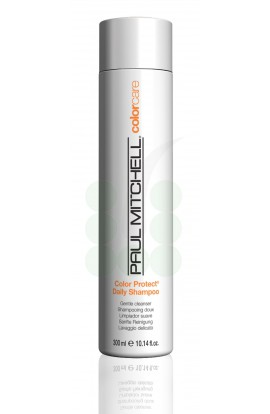 PAUL-MITCHELL_color-care_Color-Protect_Daily-Shampoo_Haarshampoo_300ml