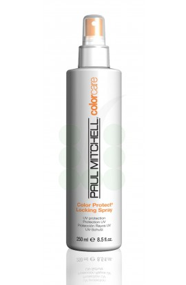 PAUL-MITCHELL_colorcare_Color-Protect_Locking-Spray_Lockenspray_250ml