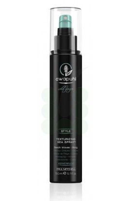 PAUL-MITCHELL_Haarpflege_awapuhi_wild-ginger_STYLE_TEXTURIZING-SEA-SPRAY_Haarspray_150ml