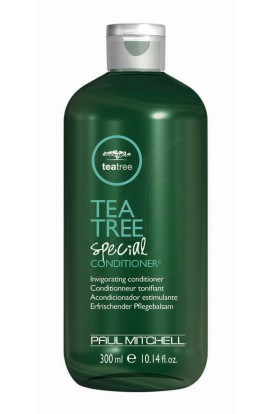 PAUL MITCHELL teatree TEA TREE Special Conditioner Haarspülung 300ml