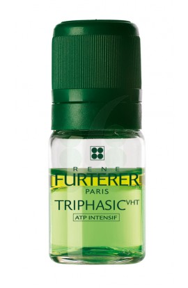 RENE-FURTERER_Haarausfall_TRIPHASIC_VHT_ATP-Intensif_5ml