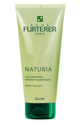 RENE-FURTERER_Haarpflege_NATURIA_Shampoo_Haarshampoo_200ml