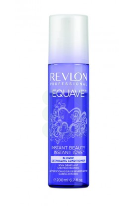 REVLON_Haarpflege_Equave_Blonde-Detangling-Conditioner_200ml_Haarspuelung_001