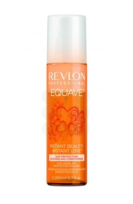 REVLON_Haarpflege_Equave_Sun-Protection-Detangling-Conditioner_200ml_Haarspuelung
