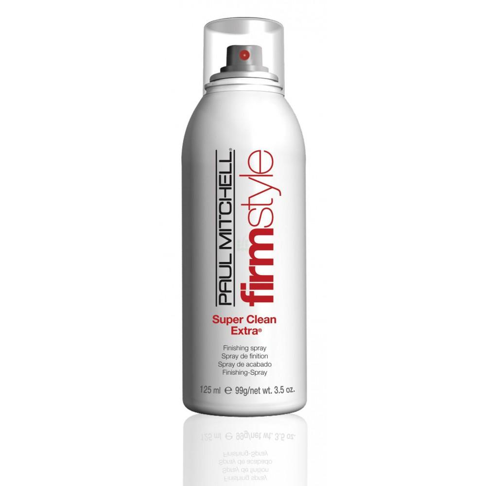 Haarpflege_PAUL-MITCHELL_Super-Clean-Extra_125ml_Haarspray