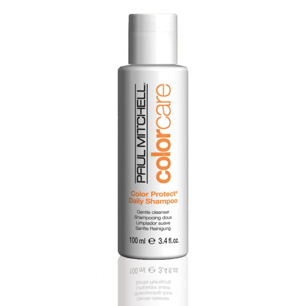 PAUL-MITCHELL_color-care_Color-Protect_Daily-Shampoo_Haarshampoo_100ml