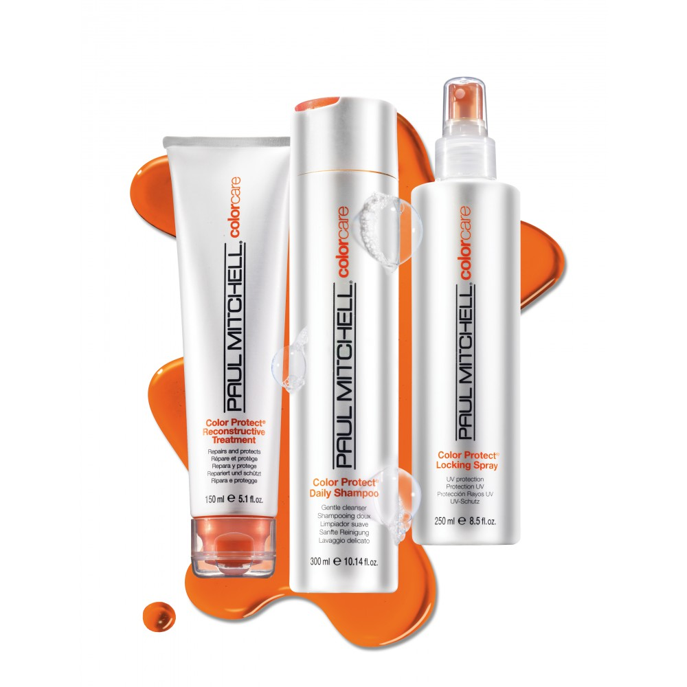 PAUL-MITCHELL_color-care_Color-Protect