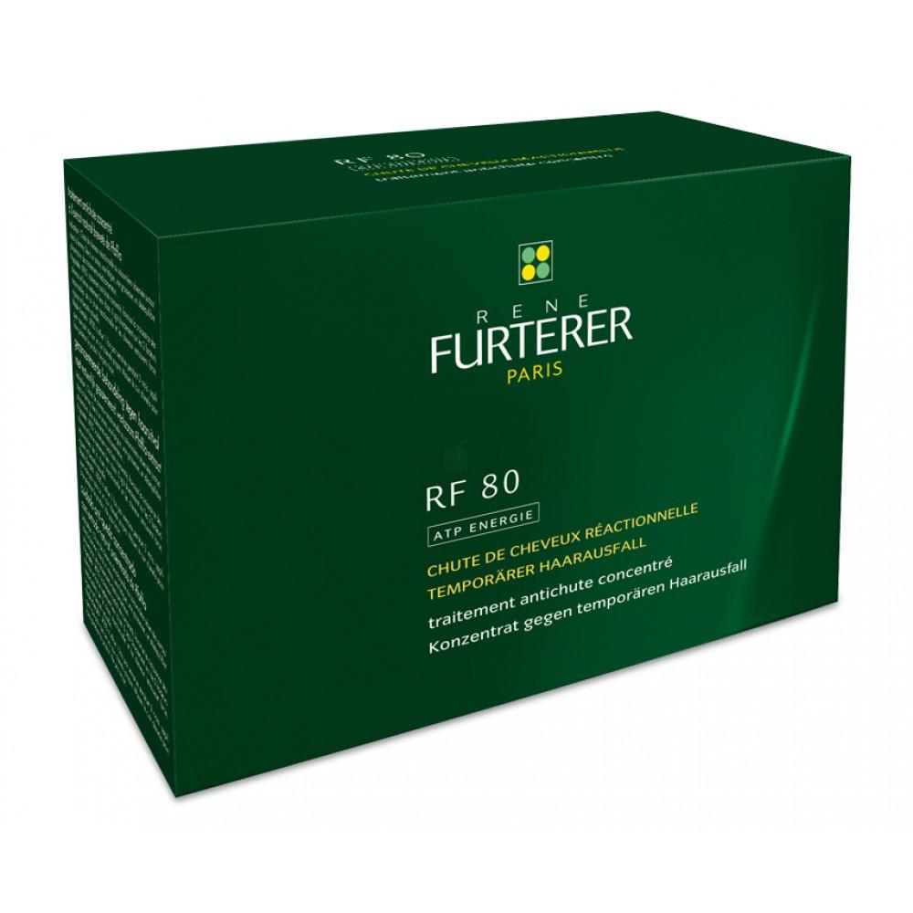RENE-FURTERER_Haarausfall_RF80_ATP-Energie_Konzentrat_004