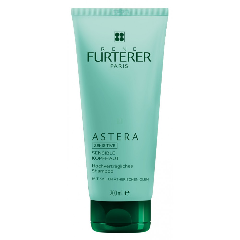 RENE-FURTERER_Haarpflege_ASTERA-SENSITIVE_Shampoo_Haarshampoo_200ml_001