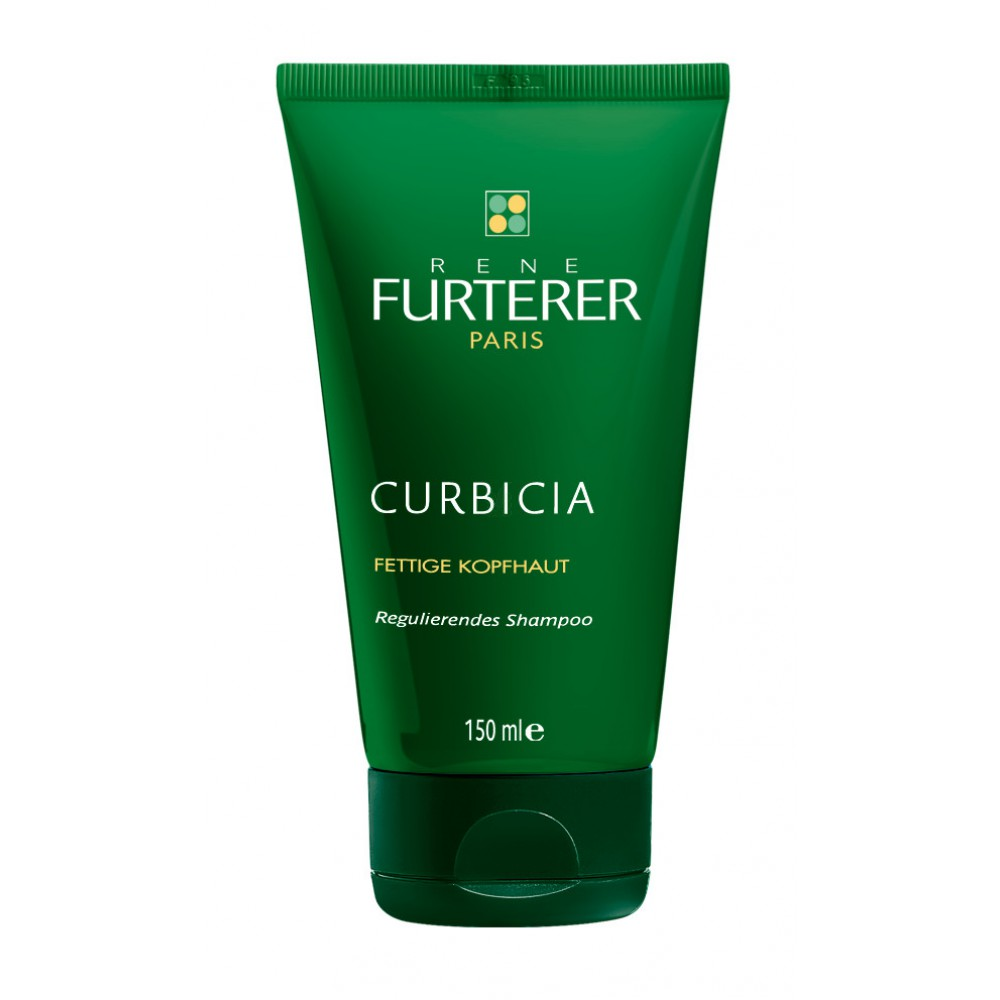 RENE-FURTERER_Haarpflege_CURBICIA_Shampoo_Haarshampoo_150ml_001