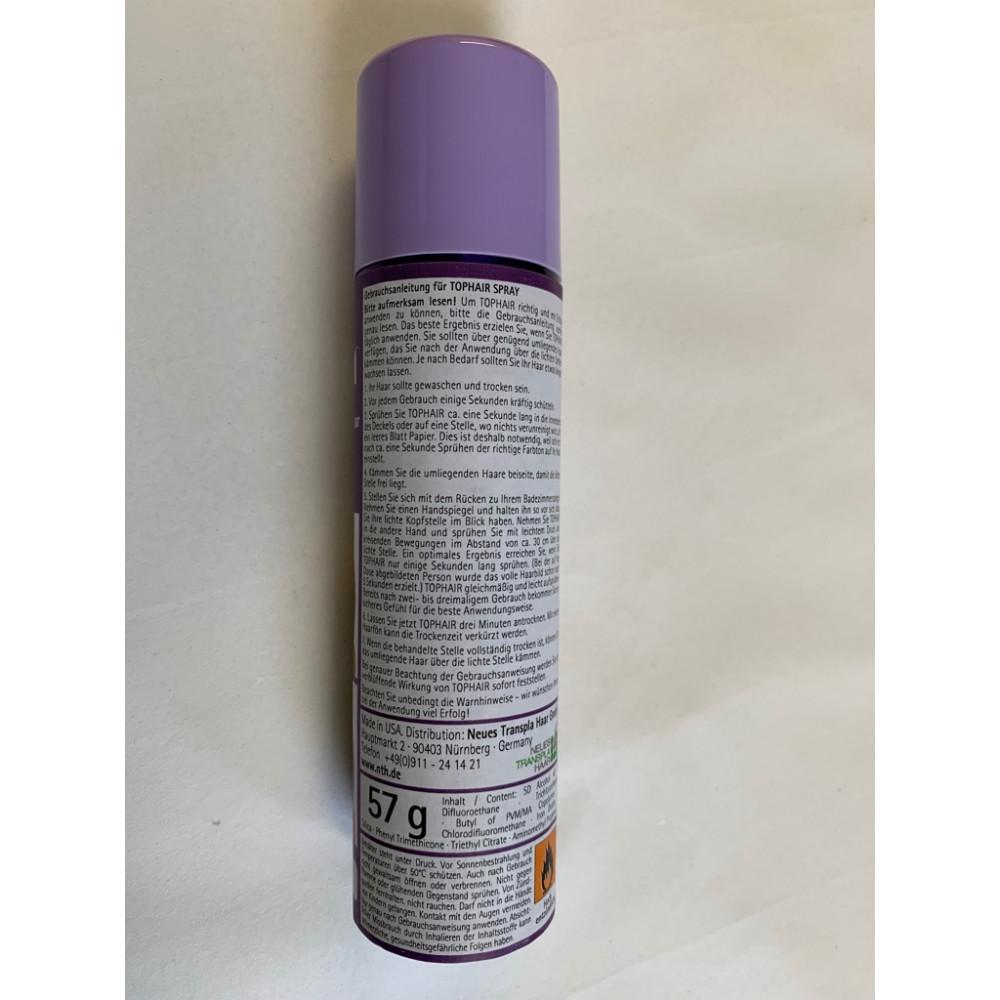 haarausfall-tophair-spray-neu-rueckseite