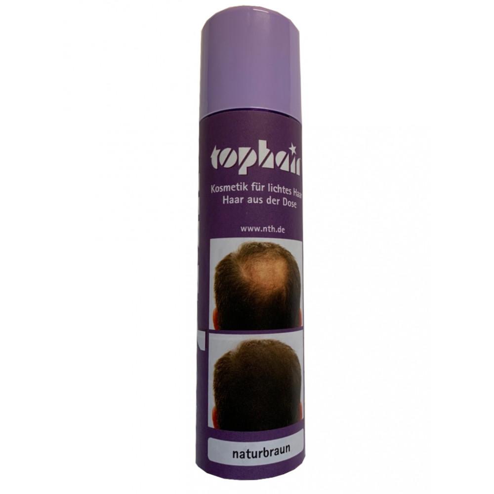 haarausfall-tophair-spray-neu-haare-aus-der-dose-haarverdichter